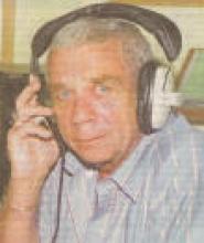 Stan Haag