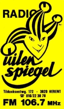 Radio Uilenspiegel Herent FM 106.7