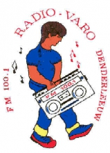 Radio Varo Denderleeuw