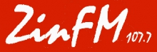 Radio Zin FM Herentals FM 107.7