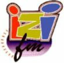 Radio IZI FM Oostkamp