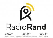 Radio Rand