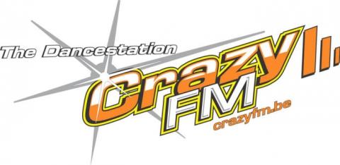 Radio Crazy FM
