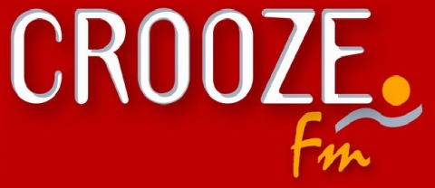 Radio Crooze FM