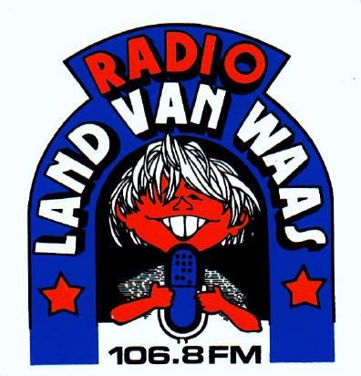Radio Land Van Waas Sint-Niklaas