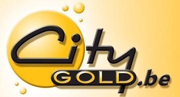 Radio City Gold
