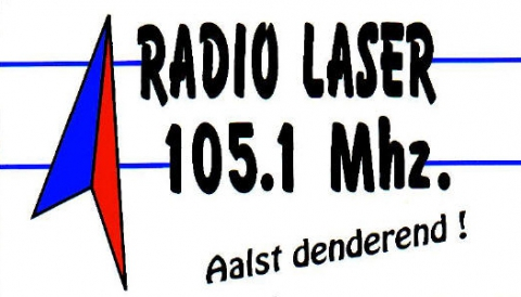 Radio Laser Aalst